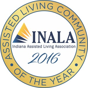 Assisted Living Community of the Year