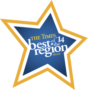 Times Best of The Region Logo_2014_Star (4)
