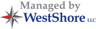 Managed by WestShore, LLC