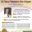 Free Seminar Dec. 18: Advances in Cancer Treatments with Dr. Barai